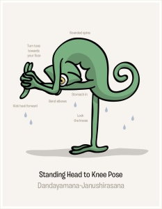 posture-of-the-month_april_2013